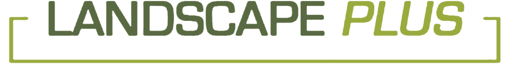 Landscaping Services: Rusk, Jacksonville & Palestine, TX | Landscape Plus