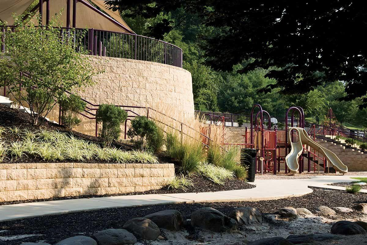 Landscaping Design Services in Rusk, TX